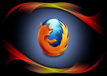 رفع ارور رایج Firefox