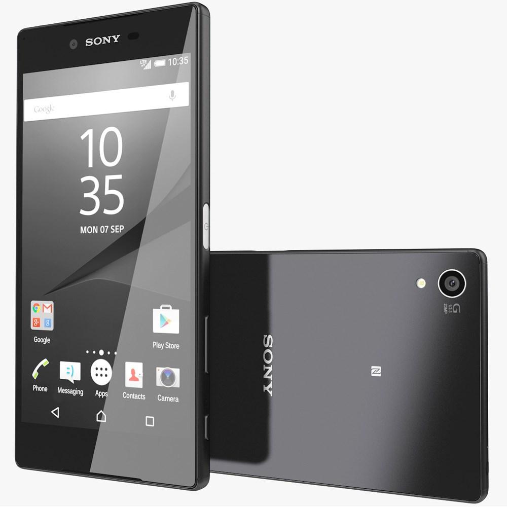 32_gecid_smartphones