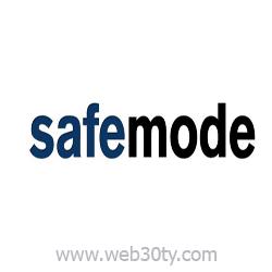 Safe Mode چیست و چه کاربرد هایی دارد ؟