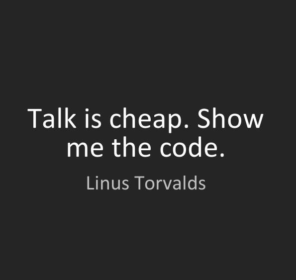 کدام زبان برنامه نویسی رو یاد بگیرم ؟؟؟