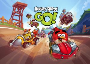 angry_birds_go2