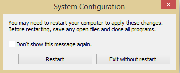 ashampoo_snap_2016-11-05_20h09m06s_003_you-may-need-to-restart-your-computer-to-apply-these-changes-before-restarting-save-any-open-files-and-close-all-programs