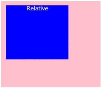خاصیت های outline و position در css