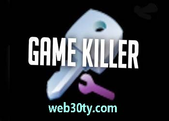 Game-killer-web30ty