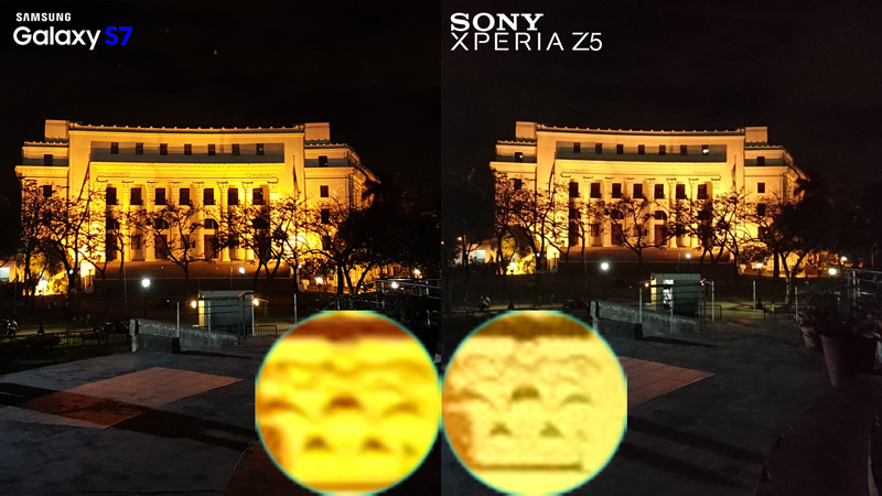 Samsung-galaxy-s7-vs-sony-xperia-z5-camera-review-comparison-philippines-9