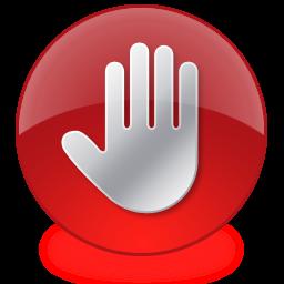 حل مشکل کپی نشدن فایل ها در درایو ویندوز 8و 10 + آموزش تصویری