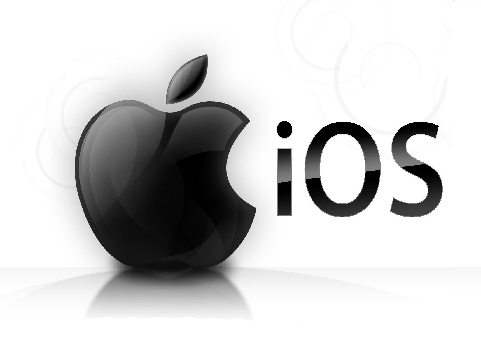 مقایسه ی سه سیستم عامل اندروید،IOS و ویندوزفون