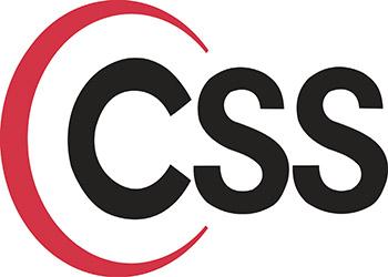 آموزش css -مقدمه ونسخه های css