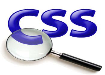 properties در css