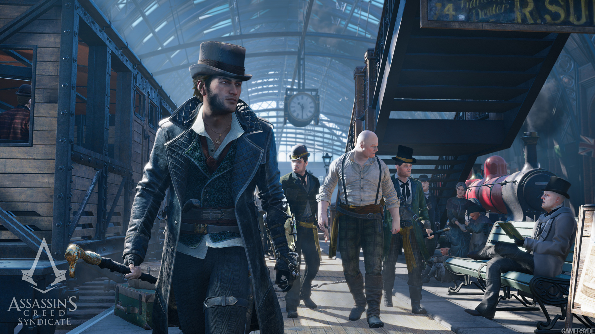 image_assassin_s_creed_syndicate-28271-3228_0003
