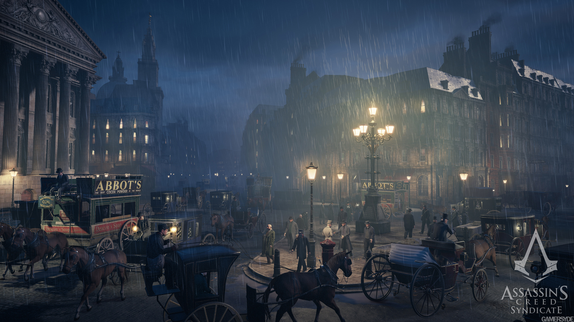 image_assassin_s_creed_syndicate-28271-3228_0004