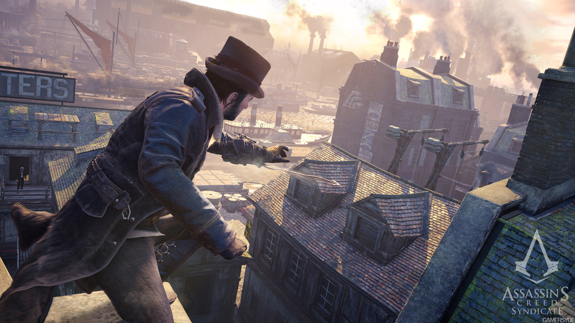 image_assassin_s_creed_syndicate-28271-3228_0005