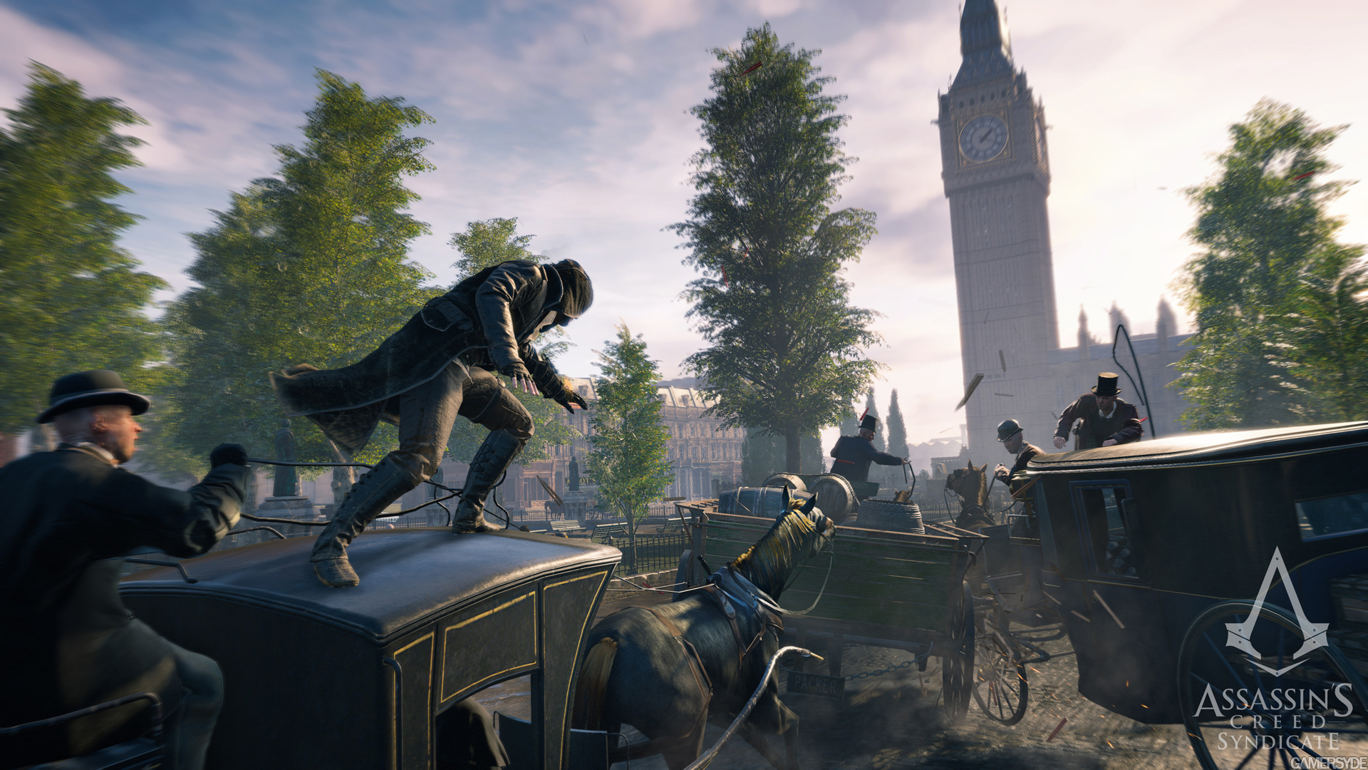 image_assassin_s_creed_syndicate-28271-3228_0006